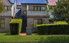 4/17-21 Mary Street, Gorokan NSW