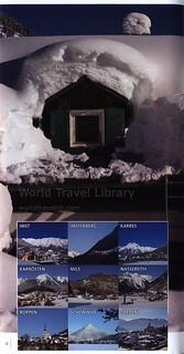 Imst Active Winter 2017-2018, Mountains of dazzling winter fun; villages, Tyrol, Austria
