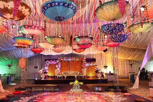 Event-Planners-and-Designers-in-Lahore-Pakistan
