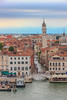 Leaving Venice (Reddad Ford) Tags: canal venice vacation water costadeliziosa july greece 2016 italy humid hot