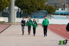 control-federativo-almuñecar-Enero2018-juventud-atletica-guadix-JAG-2 (www.juventudatleticaguadix.es) Tags: juventud atlética guadix jag atletismo