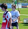 Interested (Cavabienmerci) Tags: regional athletics championships 2017 suisse schweiz switzerland run running race sport sports runner läufer lauf course à pied coureur boy boys
