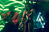 DSC_0322 (slickmaster) Tags: music livemusic 19east sucat muntinlupacity philippines gig concert party halloweenpartycarouselcasualties leanneandnaara cheeneegonzalez sud autotelic callalily robthehitmen ivofspades halloweenparty carouselcasualties
