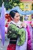 IMG_9408 (Catarina Lee) Tags: lunarnewyear disney disneyland dca dancer character mulan mushu performer drums paradisepier californiaadventure