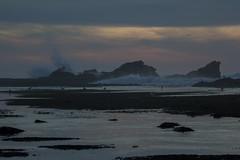 IMG_2981 (armadil) Tags: mavericks beach beaches californiabeaches scenic sunset