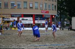Beach 2005 (61)