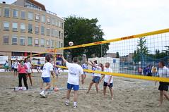 Beach 2005 (58)