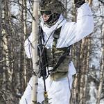 Vermont National Guard thumbnail