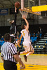 MV Boys 171230 126.jpg (jeff.tobin3) Tags: adi mvvarsityboys otherteam stevenson