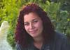 Lilian (Romullo Correia) Tags: ruiva brazil lightroom portrait