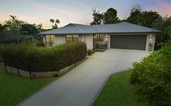 31 Maple Drive, Alstonville NSW