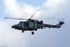 Lynx (ADS564) Tags: aircraft helicopter militaryaircraft transportaircraft westland military 2enginedaircraft aac multiroleaircraft canoneos7d2 aviation utilityaircraft duxford armyaircorps 657squadron lynxfinalflypast