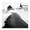 on the way to an old winegrower´s house (michaela.huber27) Tags: austria österreich steiermark winzerhaus weinberg südsteiermark winter schnee styria reben weinstock