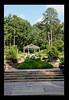 Duke Gardens July 2015 9.21.48 PM (LaPajamas) Tags: nc flora dukegardens gardens