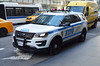 NYPD CRC 5121 (Emergency_Vehicles) Tags: newyorkpolicedepartment