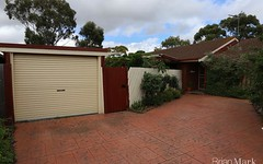 26 Reserve Road, Hoppers Crossing VIC