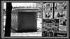 Furter 6 Winter depressing photos in the city (15) (andantheandanthe) Tags: melancholy gloomy gloomyness winter dull dark gloom melancholic sad terrible depression depressing glooming dispirit downhearted grey city tedious dusty uninterestin unpleasant cold toilet snow