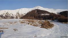 La meta (mame1964) Tags: valtellina lago como sorico gera lario corvegia sasso canale zocca scialpinismo neve alpe gigiai