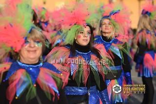 halubajski karneval 2018 viskovo (76)