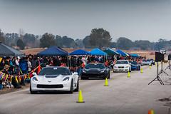 DSC_9548 (jvansen) Tags: cars jumbolair race racing ocala florida unitedstates us wannagofast
