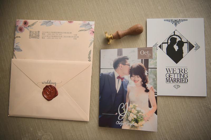 婚攝,維多麗亞戶外婚禮,維多麗亞婚宴,維多麗亞婚攝,婚錄78TH,新祕BONA,KA Les Noces禮服收藏館,yours婚紗,MSC_0001