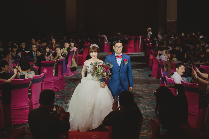婚攝,維多麗亞戶外婚禮,維多麗亞婚宴,維多麗亞婚攝,婚錄78TH,新祕BONA,KA Les Noces禮服收藏館,yours婚紗,MSC_0100