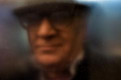 Les Originaux dans mon bureau de tabac, Pantin, France (johann walter bantz) Tags: xpro2 fujifilm artistic artofphotography artofvisual composition colorful pantin banlieueparisienne 93 tabac magasin clientel bureaudetabac