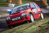 Dukeries Rally 2015 (Ian Garfield - thanks for almost 2 million views!) Tags: ian garfield photography canon donington park rally rallies car circuit stage cars motorsport motor sport gravel tarmac ford escort sierra peugeot bmw grass windshield road dukeries wheel vehicle