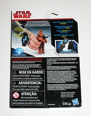 chewbacca with porg star wars the last jedi red and white card basic action figures force link 2017 hasbro porg above bowcaster version variant mosc 2b (tjparkside) Tags: chewbacca with porg wookie porgs bowcaster weapon weapons rifle star wars last jedi tlj episode 8 eight vii force link basic action figure figures hasbro disney 2017 friday first 1st september activated activation red white card 5poa 5 poa kylo ren top packaging variant variation above version varian