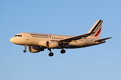 F-GRHR-NCL-15-01-2018a (swbkcb) Tags: ncl egnt fgrhr a319 airfrance