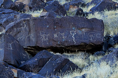 Petroglyph National Monument (dpsager) Tags: albuquerque dpsagerphotography newmexico petroglyphnationalmonument petroglyphs