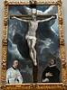Le Louvre, Paris (Sheepdog Rex) Tags: lelouvre paris crucifixion