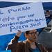 HondurasSolidarity_IMG_2666-1