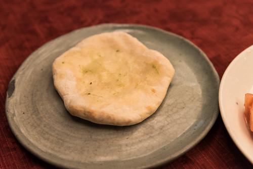 ピタパン 画像1