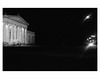 G L Y P T O T H E K (bruXella & bruXellus) Tags: glyptothek münchen munich germany allemagne deutschland blackandwhite bnw monochrome light licht lumière nacht night nuit blur bokeh