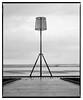 Lytham_RB67_delta-3 (D_M_J) Tags: lytham jetty lancashire fylde coast uk north west landscape seascape film camera 120 roll medium format 6x7 mamiya rb67 180mm sekor ilford delta 100 pro kodak hc110 epson v850 vuescan black white blackandwhite bw mono monochrome