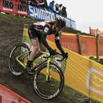 Cyclocross Hoogerheide 2018 131 thumbnail