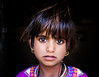 India (mokyphotography) Tags: india rajasthan thar desert deserto sabbia sand viso village villaggio people reportage ritratto ragazza girl travel canon