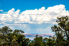 Epic Arizona Grand Canyon North Rim High Resolution Fine Art Landscape Photography -- Nikon D800 ! Fine Art Landscape & Nature Photography: Light Beams & Dr. Elliot McGucken Epic Fine Art!! Nikon D810 + Nikkor Glass! (45SURF Hero's Odyssey Mythology Landscapes & Godde) Tags: epic arizona grand canyon north rim high resolution fine art landscape photography nikon d800 nature light beams dr elliot mcgucken afs nikkor ed wide angle lens