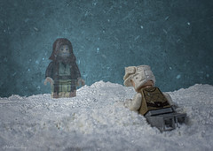 """You Must Go to the Dagobah System..."" (that_brick_guy) Tags: cave wampacave wampa snow mirage apparition knight jedi jediknight force forceghost kenobi ben wan obi obiwankenobi benkenobi ghostofobiwankenobi ghost dagobah saga starwarssaga 5 episode5 episode episodev up close closeup macro 18g d7200 dslr nikkor nikon photography toy toyphotography planet ice iceplanet freezing frozen cold skywalker luke lukeskywalker hoth legominifigs legominifigures lego back strikes empire empirestrikesback legostarwars starwars"