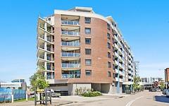 301/25 Bellevue Street, Newcastle West NSW