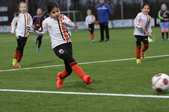 """HBC Voetbal • <a style=""""font-size:0.8em;"""" href=""""http://www.flickr.com/photos/151401055@N04/39195512385/"""" target=""""_blank"""">View on Flickr</a>"""