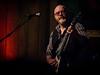 Wishbone Ash (rockcatering) Tags: wishbone ash der blues garage