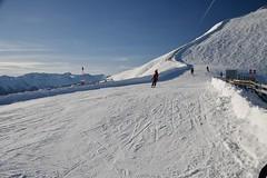 Grosseck Speiereck (Yacenty) Tags: grosseck speiereck austria snow ski winter schi narty