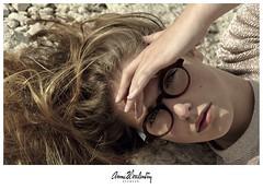O TIME 1752 (Optiek Van der Linden) Tags: sunglasses optiek optiekvanderlinden optiekvanderlindenzele eyewear anneetvalentin fashion fashionista design classy brillen zele lokeren dendermonde