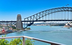 53/17 East Crescent Street, McMahons Point NSW