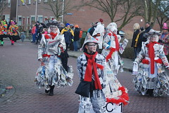"""Optocht Paerehat 2018 • <a style=""""font-size:0.8em;"""" href=""""http://www.flickr.com/photos/139626630@N02/39311458715/"""" target=""""_blank"""">View on Flickr</a>"""