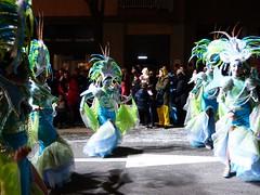 Tarragona rua 2018 (234) (calafellvalo) Tags: tarragona ruadelaartesania ruadelartesania carnaval carnival karneval party holiday calafellvalo parade campdetarragona costadaurada modelos nocturnas fiesta disbauxa bellezas arte artesaniatarragonacarnavalruacarnivalcalafellvalocarnavaldetarragona