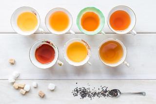 33/365: More tea Flickr?