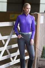 """Isabella Training Shirt Lifestyle • <a style=""""font-size:0.8em;"""" href=""""http://www.flickr.com/photos/139554703@N03/39366772964/"""" target=""""_blank"""">View on Flickr</a>"""
